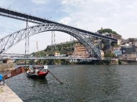 etudiants hers porto douro 1