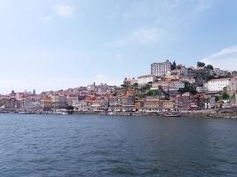 etudiants hers porto douro 2018 2