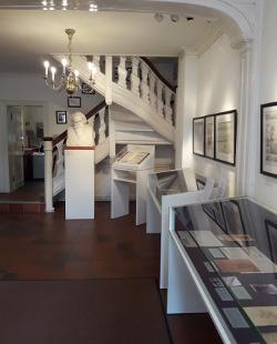 Musée Hambourg