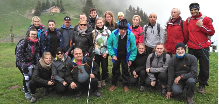 hers equipe mont blanc 2018