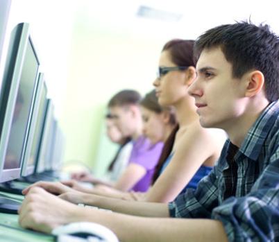 etudiants informatique hers qualite