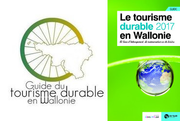 Un guide du tourisme durable