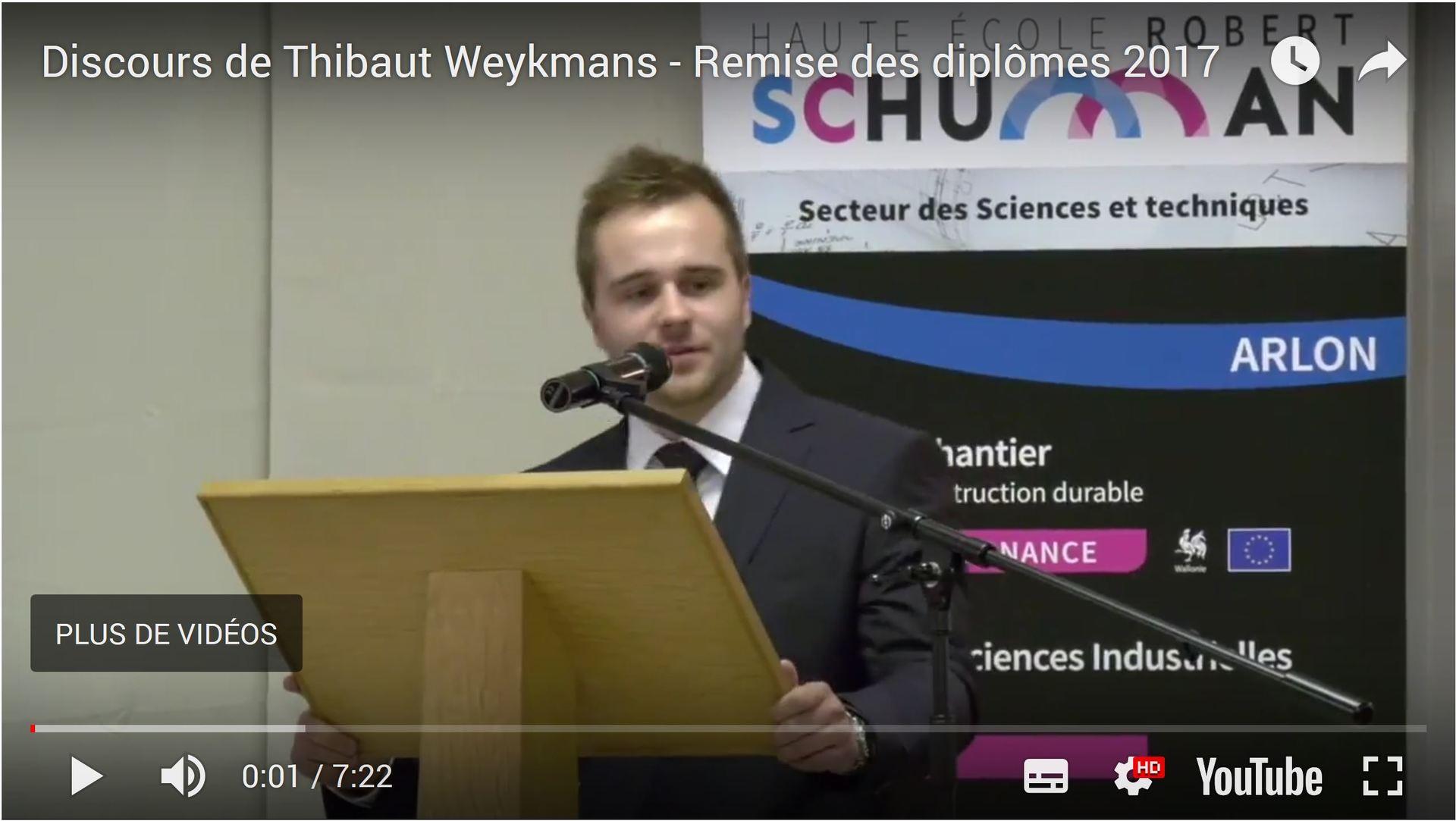 thibaut-weyckmans-hers-ingenieur-industriel-arlon.jpg